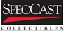 SpecCast