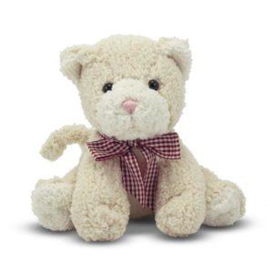 meadow-medley-kitty-stuffed-animal-melissa-doug-7405