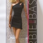Barbie Basics - Model No. 06