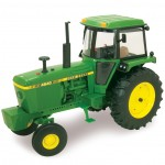 JD 4240 Tractor
