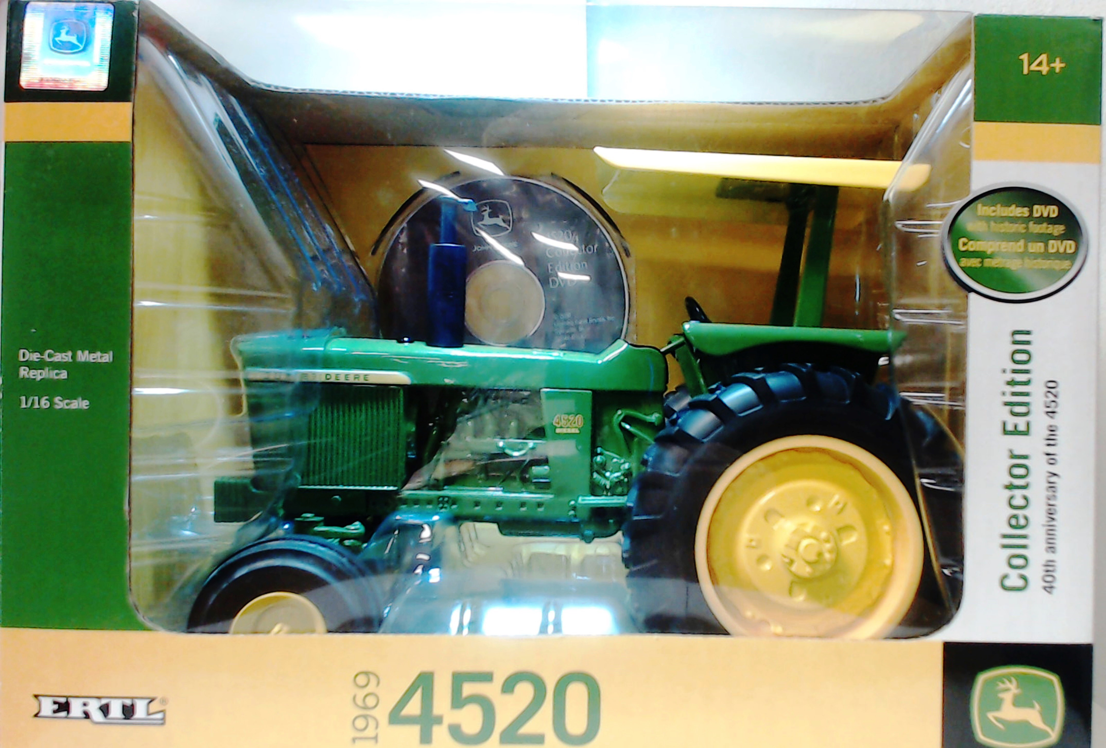 E246b134 648e 4708 8c70 08d75b62e35b further ImportHubViewItem also AuctionsSPRING2015 also Sealed Case Of 4 1 16th 7 Toy Tractor Times Massey Ferguson 1150 With Rops Incl 1 Chase Unit furthermore 7c031642 Efbd 4378 B0ed A25a6bbea084. on oliver tractor canopy