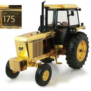 jd 4440 gold