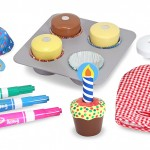4019-BakeAndDecorateCupcakeSet-Pcs