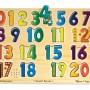 0339-SoundPuzzle-Numbers