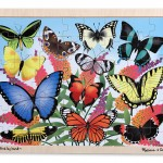 2910-WdnJigsaw-Butterflies-48pc
