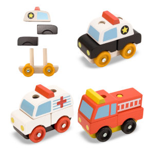 3075-StackingVehicles-Emergency