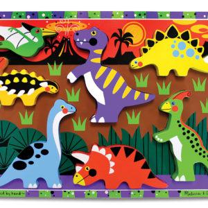 3747-ChunkyPuzzle-Dinos