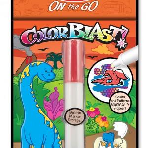 5357-OnTheGo-ColorBlast-Dino