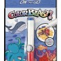 5358-OnTheGo-ColorBlast-SeaLife