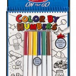 5378-OnTheGo-ColorByNumbers-Blue-pkg
