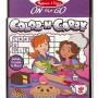 5390-OnTheGo-Color-N-Carry-FriendsFun-pkg