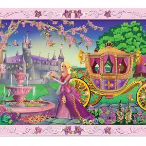 4009-PeelNPressSBN-Princess