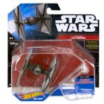 hot-wheels-star-wars-the-force-awakens-first-order-tie-fighter-vehicle