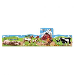 8910 train linked shaped puzzle diecuts final