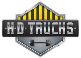 HD Trucks Series