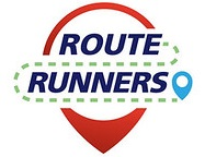 Route Runners Series