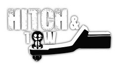 Hitch & Tow Series