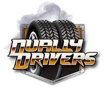 Dually Drivers Series