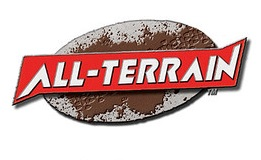 All-Terrain Series