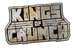 Kings of Crunch Series