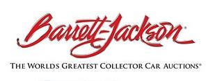 Barrett-Jackson Series