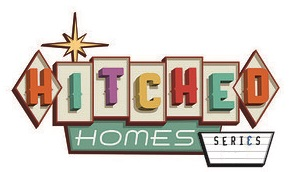 Hitched Homes Series